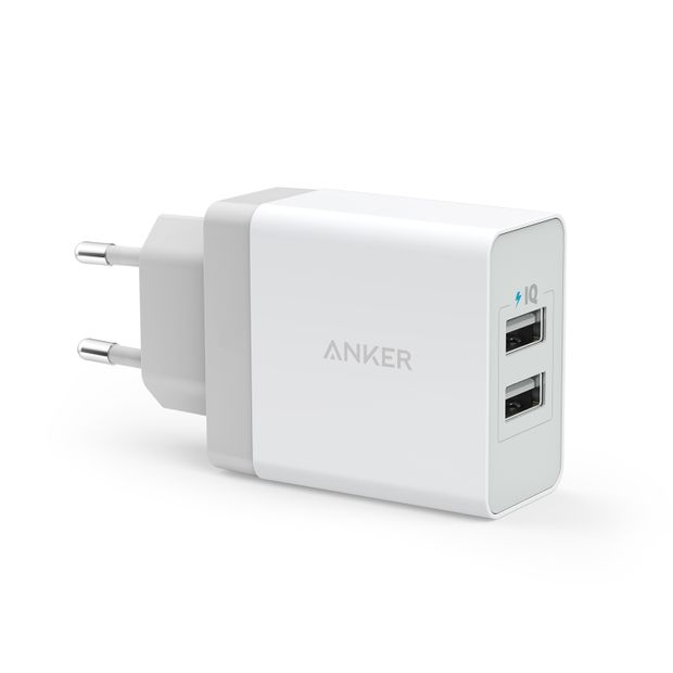 carregador_anker_power-port
