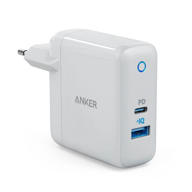 carregador_parede_anker_powerport-pd_still