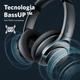 Tencologia-Bassup