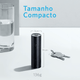 Tamanho-Compacto