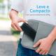 Leve-e-Compacto