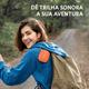 De-trilha-sonora-a-sua-aventura