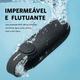 Impermeavel-
