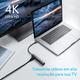 Cabo-Anker-Adaptador-USB-C-5-Em-1
