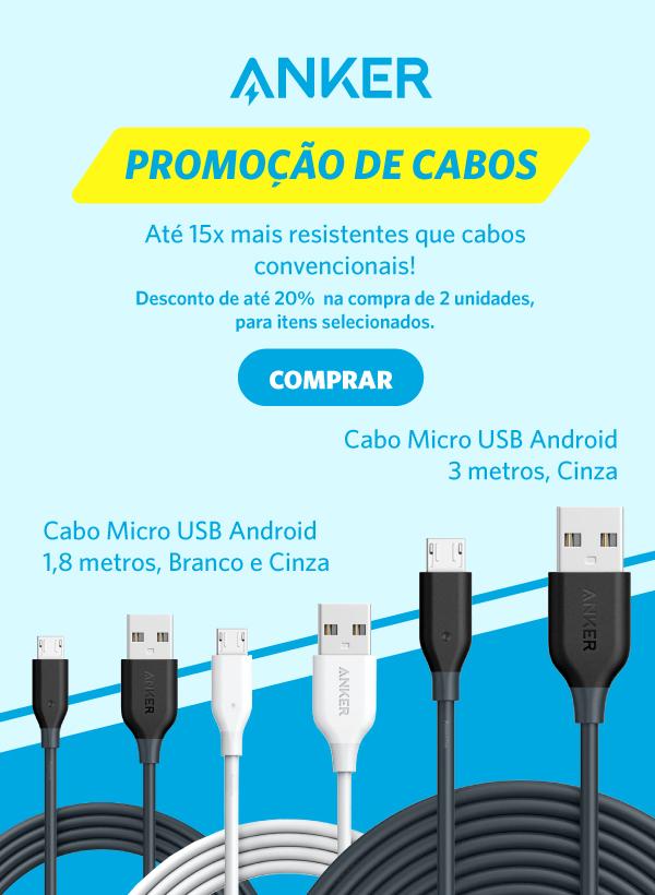 Promo Cabos